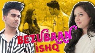 Bezubaan Ishq | True Love Story | Aniket Beniwal