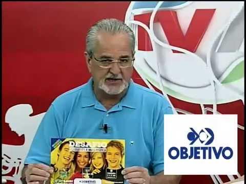 Shop Sports com Ricardo Veronese 19/10/2015