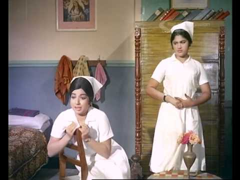 Annai Velankanni Full Movie Part 4 video