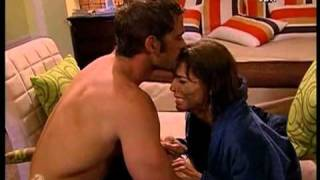 14 2 William Levy en Sortilegio