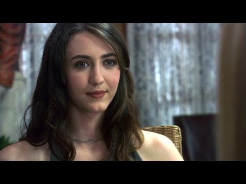 Madeline Zima - Californication - XVIDEOSCOM