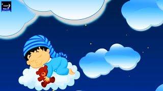 ♫♫♫ Berceuse Mozart pour Bébés Vol.81 ♫♫♫ Bébé-dodo, Musique pour Dormir Bebe