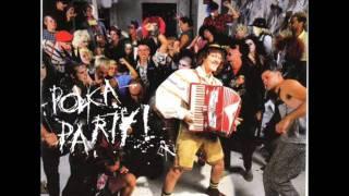 """Weird Al"" Yankovic: Polka Party! - Polka Party"