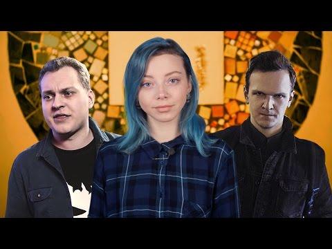 МС ХОВАНСКИЙ VS ЛАРИН