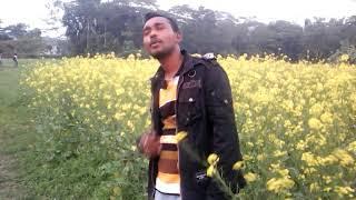Bangla new songs 2017-এ কুল ও কুল দুই কুল গেল আমার লইলি না খবর
