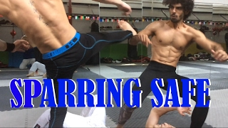 HOW TO: Safe & Effective Sparring for Combat Sports