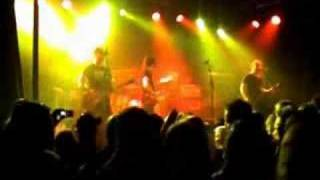 Vídeo 22 de Kid Down