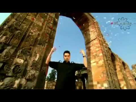 Kamal Heer - Jindey Ni Jinde (Official Video) 2009 - Just3gp...