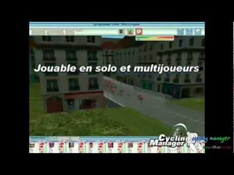 La storia dei videogiochi di Ciclismo / The history of Cycling videogames