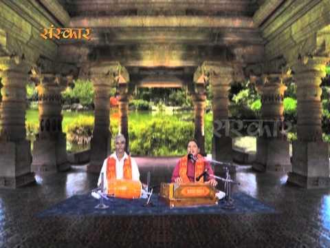 Maro Bedo To Laga Dijo Par(ganesh Bhajan) | Sanskar Ke Bhajan Vol 9 | Jai Singh video