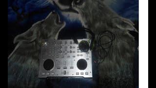 Dj KLCM 972 (20/07/14) _  Mix KOMPA LOVE rétro+Nvo, 1ère session