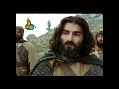 Hazrat Suleman Movie In Urdu [the Kingdom Of Solomon A.s] Full Movie Hd Part 6 10 video