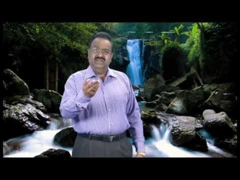 Anbu Anbu Anbu ( Tamil Christian Songs ) video