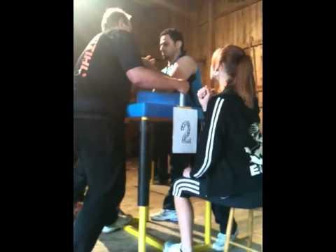 mohanad iraqi champion sweden and aruba