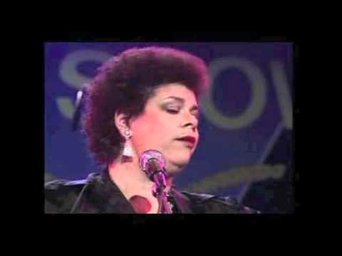 Phoebe Snow with Maria Muldaur - Pray For The USA