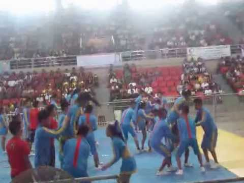 Alimango Festival in Lanao Del Norte Lala Lanao Del Norte