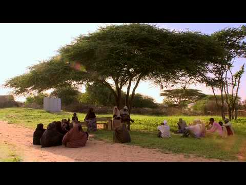 ADESO  |  About Us - somali video