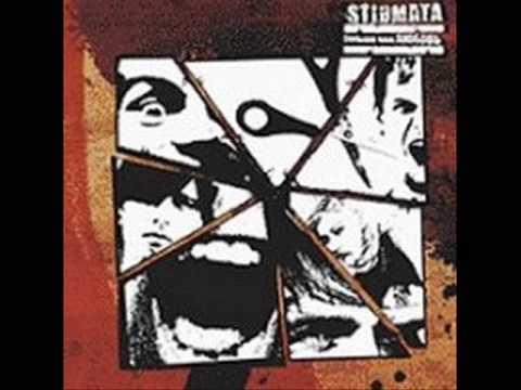 Stigmata - Сколько?!