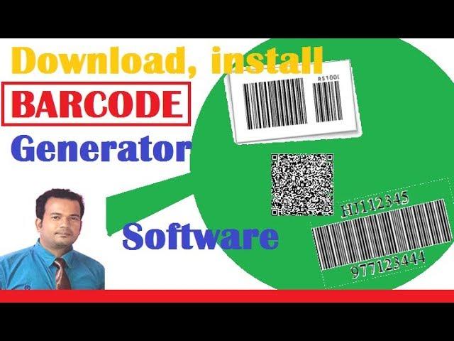 labeljoy tutorial