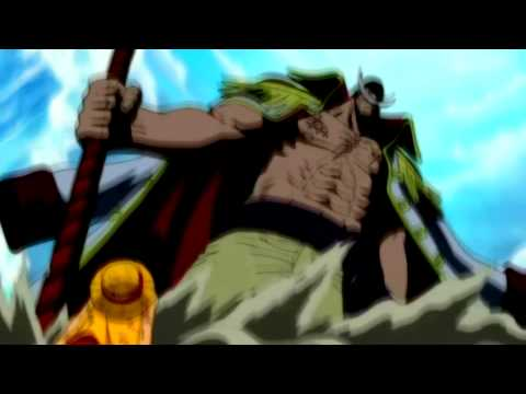 One Piece amv [ SAVE ME ] HD