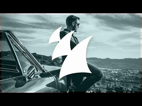 Armin van Buuren & Garibay - I Need You (feat. Olaf Blackwood)
