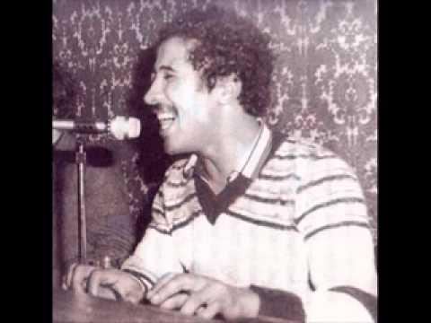 Cheb khaled   -  Ya Diri Ki Tebghi