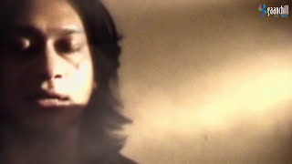O Bondhu Toke Miss Korchi Vishon | Prince Mahmud feat. Partho Barua | Friendship Day Special |