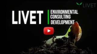 LIVET INDUSTRIAL HEMP PRODUCTION ENVIRONMENTAL PROJECT IRAQ 2017.mp4