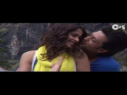 Tu Mohabbat Hai Song Making - Tere Naal Love Ho Gaya | Ritesh...