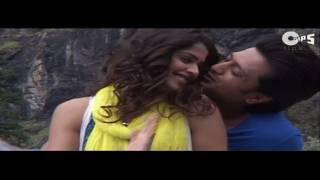 Tere Naal Love Ho Gaya - Tu Mohabbat Hai - Making of the Song - Exclusive - Preview