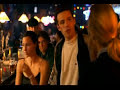 Great Movie Scenes Good Will Hunting Bar Scene