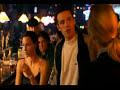 Great Movie Scenes Good Will Hunting Bar Scene