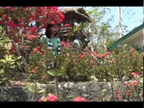 Ifugao Music Video-6 video