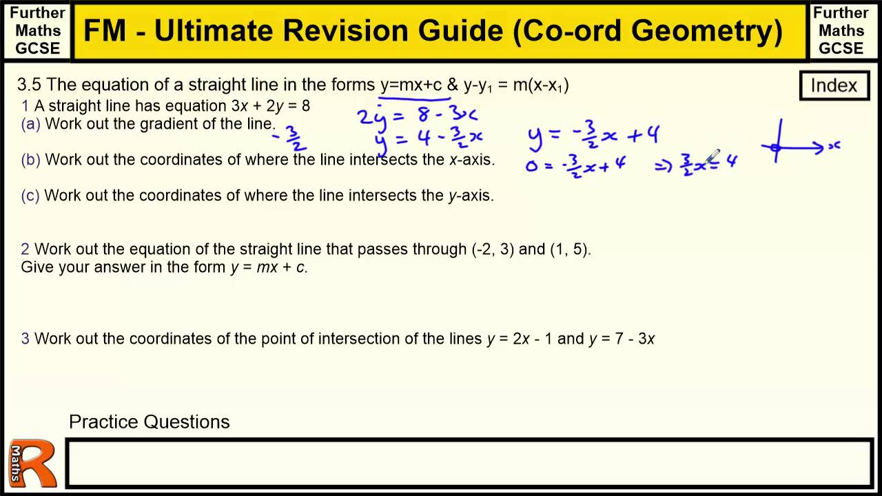 maths revision Welcome to ixl's year 6 maths page practise maths online with unlimited questions in more than 200 year 6 maths skills.