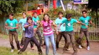 তাবিছ কইরাছেরে  আমায়  Sharif Uddin Hot song
