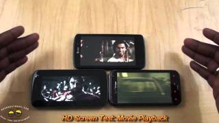 Best Smartphone HD Display_ HTC Rezound vs. Galaxy Nexus  vs. LG  Nitro HD