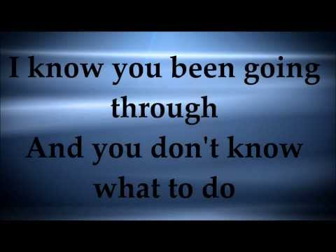 Work In Your Favor - Hezekiah Walker - AZUSA - Lyrics