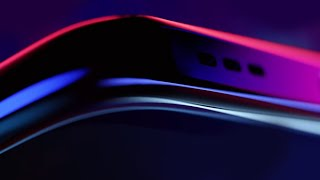 OPPO F11 Pro Official Video