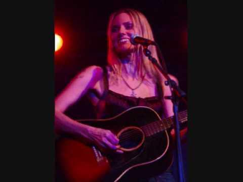 Aimee Mann - Lover