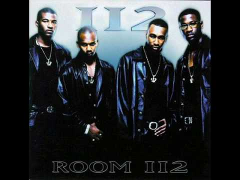 112 - Dance with me