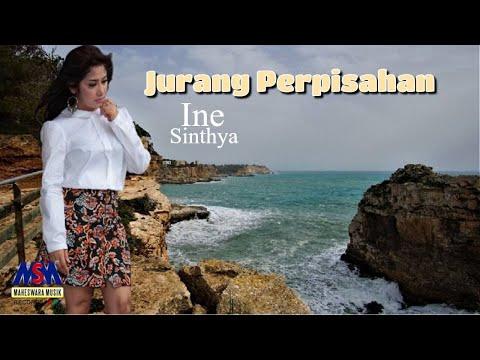 download lagu Jurang Perpisahan By Ine Sinthya gratis