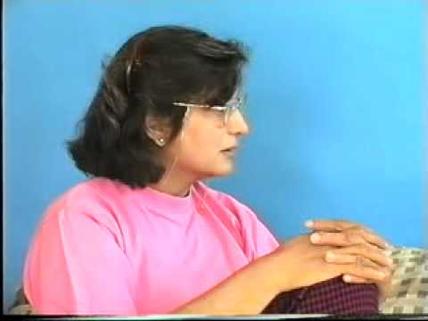Shree Ma Anand Sheela 1