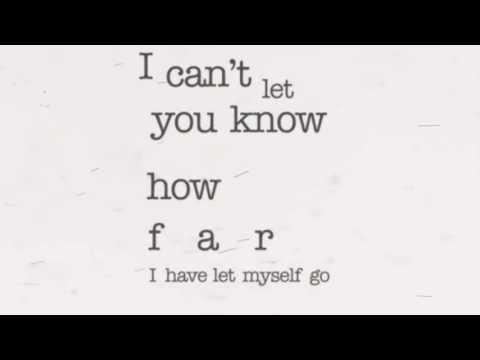 """Happier Than Me"" || Cereus Bright (Lyric Video)"