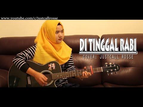 download lagu Nella Kharisma,ndx A.k.a-di Tinggal Rabi Cvr Justcallrosse gratis