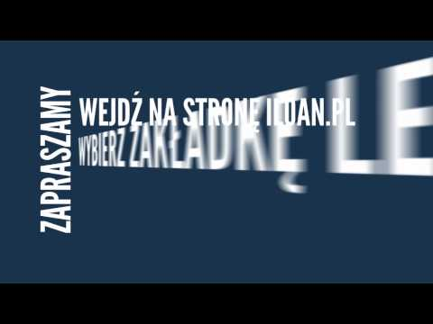 Lendon - Prezentacja Szybkiej Pożyczki
