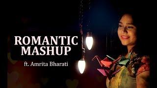 Gazab Ka Hai Din | Pehla Nasha | Bawara Mann | Amrita Bharati | Female Version