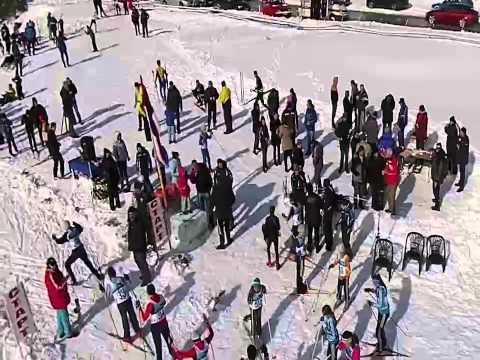 16.меморијал Драган Реновица и 2.меморијал Свјетлана Комленовић (31.01.2015.)