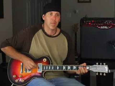 http://www.nextlevelguitar.com/free_blues_video/ Click link to get a killer brand new Blues lesson not on YouTube and a Blues scales and lead guitar Ebook, a...