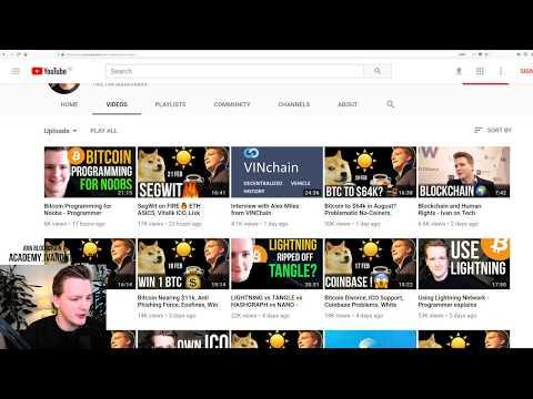 Will Bitcoin Keep Crashing? Steven Seagal Bitcoiin, Tesla Mining Monero, Finland HODL