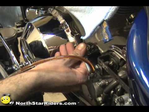 Suzuki Intruder Clutch Fluid Master Cylinder